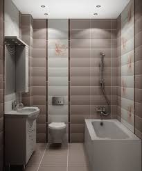 Bathroom Design Gallery Bathroom Cozy Gallery Wall Apinfectologia Org