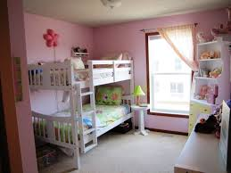 teens room teens room sleep regarding house teens rooms
