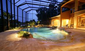 design pool luxury bespoke swimming pools craig bragdy design pools