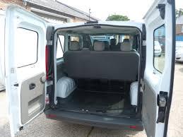 2015 opel vivaro lhd 2013 opel vauxhall vivaro 2 0 cdti 9 seater minibus