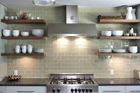 kitchen tiling ideas backsplash tiling ideas for kitchen walls inspirational kitchen adorable