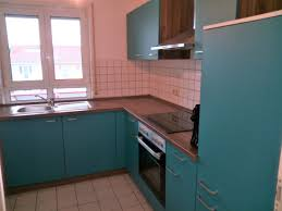 K He Komplett Angebot 2 Zimmer Wohnung Zu Vermieten Graf Stauffenbergstr 14 76189