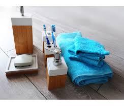 accessoires cuisine paris indogate com ustensile salle de bain pas cher