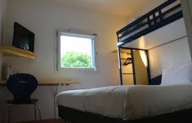 prix d une chambre hotel ibis ibis budget villeneuve d ascq tourisme