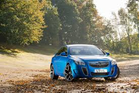 vauxhall vectra vxr 2013 vauxhall insignia vxr supersport review top speed