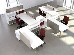 Creative Ideas Office Furniture Office Furniture Layout Ideas Office Furniture Set Up Office Setup