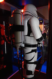 72 best cosplay images on pinterest the force costume ideas and