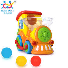 wholesale huile toys wholesale from china battery operated