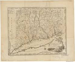 Osher Map Library Connecticut From The Best Authorities World Digital Library