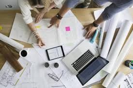 Organizing Your Desk Tuesday Tips Organizing Your Office For Greater Productivity