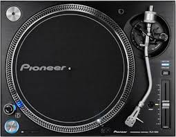 dj table for beginners beginners guide to dj equipment turntable mixing djing pro