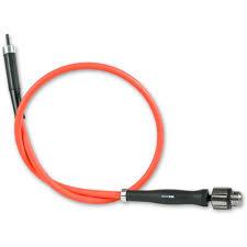 heavy duty 10mm flexible shaft polishing mops u0026 adaptors