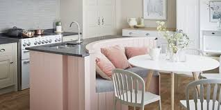 kitchen storage room ideas kitchen and utility room space creating storage design ideas