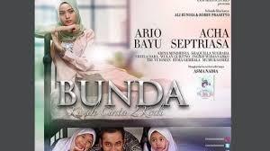 jadwal film maze runner 2 di indonesia mau nonton ini jadwal film bioskop dan harga tiket di kota semarang