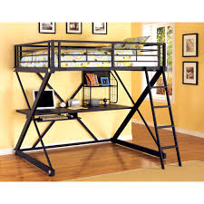 how to design a desk home office desk decorating ideas computer furniture for great