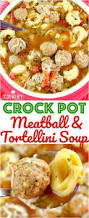 best 25 country cooking recipes ideas on pinterest recipes with