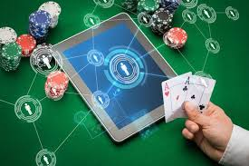 Uw Madison Business Cards Can You Believe This Is The Fastest Growing Online Casino In