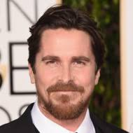 enzo weight christian bale drops out of the enzo biopic because he