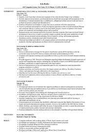 exle nursing resume manager nursing resume sles velvet