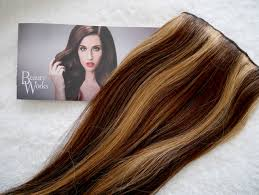 hair extensions brands clip in extensions sunnie brook hairdresser and