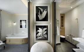 plain rental apartment bathroom ideas small makeover 2 not a