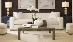 coffee table for long couch www centuryfurniture com images homepage gallery l