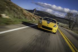nissan 370z asphalt 8 what car under 50 000 will turn the most heads autoevolution