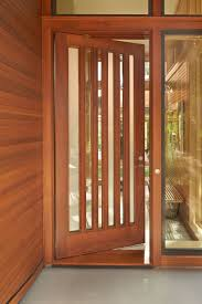 74 best western red cedar archectural design images on pinterest