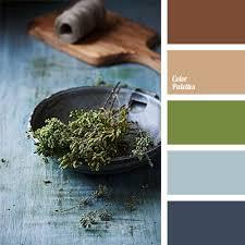 630 best color palette images on pinterest colors color