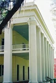 Southern Plantation Style Homes 21 Best Plantations Images On Pinterest Louisiana Plantations