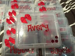 bow boxes cheer bow box these are small boxes that can hold a competition