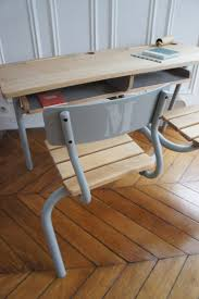 chaise vintage enfant les 20 meilleures idées de la catégorie bureau ecolier sur