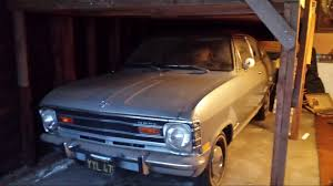 opel kadett 1970 interior curbside classic 1969 opel kadett u2013 buick dealers really sold these