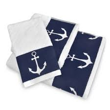 Buy Guest Towel Holder From Bed Bath U0026 Beyond by Buy Navy Blue Hand Towels From Bed Bath U0026 Beyond