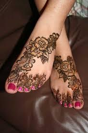 120 best tattoo images on pinterest henna tattoos henna mehndi