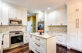 custom kitchen cabinets near me st gregory s court sticks 2 stones design custom