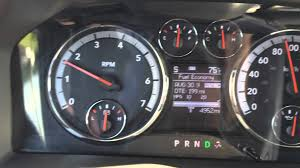dodge ram gas mileage 2018 dodge ram gas mileage problems