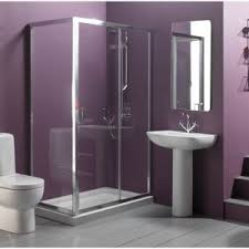 bathroom paint colors for small bathrooms aloin info aloin info