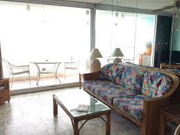 rite aid home design tower fan oceanfront condo breathtaking views isla vrbo