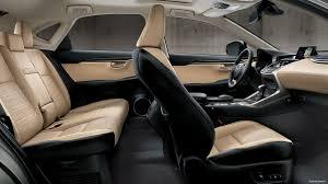 lexus nx used usa meade lexus of lakeside utica mi new u0026 used car dealer