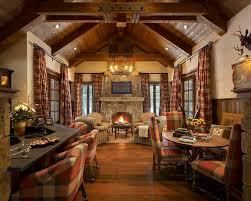lodge style home decor lodge living room coma frique studio 050086d1776b