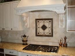 Kitchen Backsplash Accent Tile Kitchen Backsplash Accent Tile Savary Homes