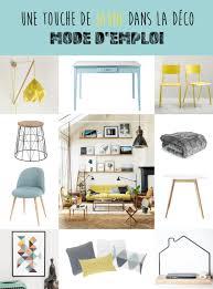 maison du monde housse de canapé maison du monde housse de coussin maison design bahbe com