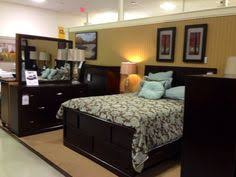 Value City Furniture Bedroom Sets by American Signature Furniture Casa Moda Ii Bedroom 7 Pc Queen