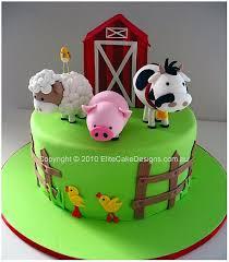 25 birthday cakes sydney ideas cakes sydney
