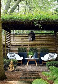 zen garden ideas view in gallery japanese gravel garden with a