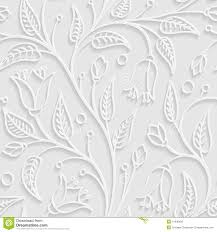 Light Grey Color by Abstract Pattern In Light Grey Colors Stock Vector Image 41936459