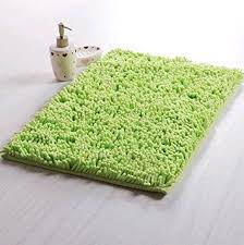 Green Bathroom Rugs Green Bathroom Rugs Home Design Ideas And Pictures