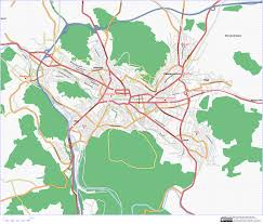 Tos Map File Winterthur Openstreetmap Png Wikimedia Commons