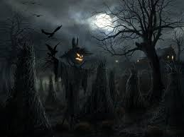 dark halloween background dark and mysterious halloween artworks stockvault net blog